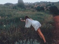 IMG_4009_Fotor