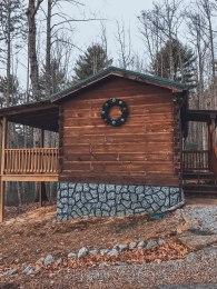 Cabin1_Fotor
